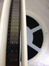 x250  MICROSEMI SMBJ24C Diode TVS Single Bi-Dir 24V 600W 2-Pin SMB T/R **NEW**