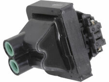 Ignition Coil For 1997-1999 Chevy Malibu 1998 F915XW Ignition Coil