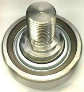 Premium 6901PJ 6901P Plunger Bearing for Balers 688282 AE30220 252164 6901PA PE