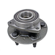 Front/Rear Wheel Hub&Bearing Assembly Chevy Buick GMC Terrain Cadillac with ABS