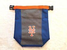 New York Mets MLB Bags  47755b1833a10