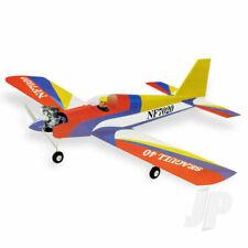 Seagull 40 Low Wing Sport 1.44m (55in) (SEA-10) RC Aeroplane