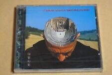 Dream Theater - Once In A Livetime (2CD, WARNER MUSIC 1998 - Korea) NEW ,Sealed