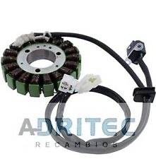 Alternador estator Electrosport Hyosung 650 alternator stator generator
