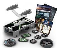 Star Wars Armada   Imperialer Angriffsträger Neu (DE)