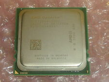 AMD Opteron Quad Core 2.4  OS8378WAL4DGI Socket 1207