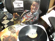 SCREAMIN JAY HAWKINS - I Put A Spell On You LP VOODOO Blues Rock Funky Stew