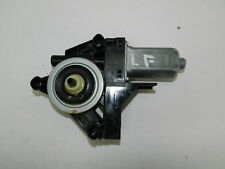 VOLVO V40 2012 PASSENGER SIDE FRONT DOOR WINDOW REGULATOR MOTOR 966268 REF1262