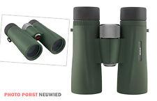 Kowa BD II 8x42 XD * ángulo lejos de vidrio a distancia con XD-lentes * artículo nuevo *