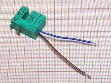 Inductive slot sensor SJ3,5-N - Pepperl Fuchs [M1-291]