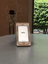Apple iPhone 7 - 32GB - GSM/CDMA Unlocked AT&T Verizon T-Mobile Rose Gold