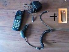 Nokia 5130 mit Netzteil ACE 7E Handy typ: Nsk - 1nx #RAR# Freisprechanlage Auto