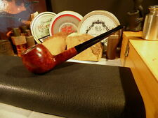 Dunhill Root Briar 112FT  Estate Pfeife smoking pipe pipa  Rauchfertig!