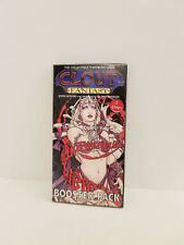 Clout Fantasy, Booster Pack (2 chips), 999 Games, NOS/unopened