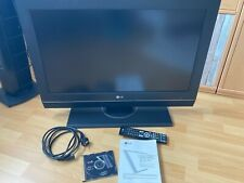 LG LCD TV 32LC51