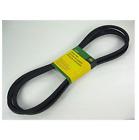 John Deere Mower Deck Drive Belt - GX21833