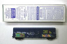 MTL S Micro-Trains Special Run 98.37 VCY 142004 or 2.71 BNSF 760550