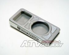 Pro Armor Billet Vault iPod Nano Case 2th GEN Rhino Teryx RZR XP900 Commander