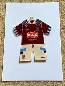 West Ham United Mascot