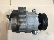 VW GOLF MK5 AUDI A3 SEAT LEON AIR CON COMPRESSOR PUMP 1K0820803N