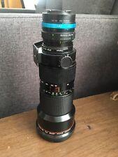 Canon FD 50-300mm f4.5 L