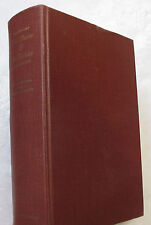 Frontier Pioneer Life Plains & Rockies Bibliography Reference West Western 1982