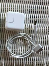 battery charger = iPHONE APPLE 3 3gs 4 4s cell phone  power wall plug cord cable