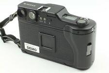 【RARE DEMO TYPE N MINT 】 Fuji GA645 Pro camera w/60mm f4 From Japan 1089