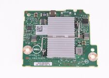 Dell PowerEdge M620 M630 10Gbe Dual Port Network Daughter Card 0JVFVR