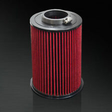 UPGR8 HD PRO Drop-In Dry OEM REPLACEMENT Air Filter FIT Ford Kuga Volvo V70 S40