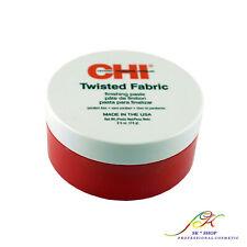 CHI Twisted Fabric Finishing Paste 50g (Paraben Free) + FREE TRACKED