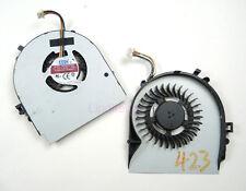 CPU Lüfter kompatibel für Lenovo M5400 M5400S M4450S M4400S, Kühler Fan