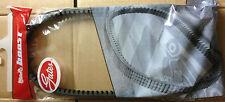 cinghia Gates in kevlar Trasmissione per Yamaha tmax 500 2001/2012