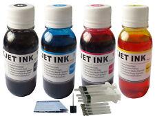 Refill ink for Lexmark 34 35 Z2300 Z2320 Z2390 X5450 X5470 X5495 X5650 4X4OZ/S