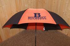 Bucknell University Golf Umbrella - New