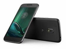 Motorola Moto G4 Play XT1607 Unlocked GSM Phone 16gb Lenovo