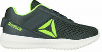 Reebok Kids Shoes Training Running Flexagon Energy Sports Little Boys Gym DV8355