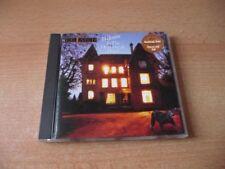 CD C. C. Catch - Welcome to the Heartbreak Hotel - 1986 - Bohlen - RARE