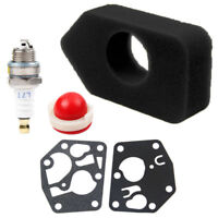 For Walbro Autopulse Fuel Pump-Kit 33010 Sears Bolens Tecumseh Ect K1-PUMP