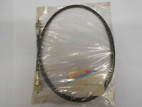 YAMAHA RD250 LC 1980-1982 TACHO COUNTER CABLE JAPANESE
