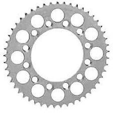 Systèmes de transmission Renthal pour motocyclette KTM