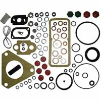 For Long Tractor CAV Injection Pump Repair Kit 350 445 460 510 550 560 7135-110