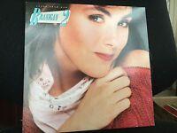 LAURA BRANIGAN BRANIGAN 2 LP 1983 ATLANTIC 80052-1