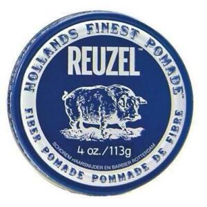 Reuzel Fibre Water Based Pomade 113g