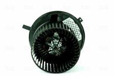 Interior Heater Blower Fan Fits Audi A3 , Seat , VW , SKODA , EIS 219440341