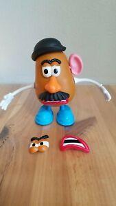 Toy Story thinkway talking Mr Potato Head