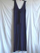 Full Length V Neck Phase Eight Dresses for Women