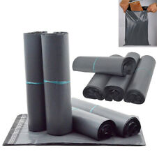 Self Sealing Mailing Bags Plastic Waterproof Package Clothing Express Envelopes