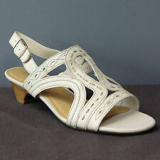 Marks and Spencer Wide (E) Slingbacks Shoes for Women