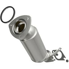 Catalytic Converter fits 2007-2010 Saturn Outlook  BOSAL 49 STATE CONVERTERS